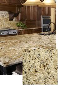 Prefab Granite Vanity Tops Granite Countertops U2022 Builders Surplus