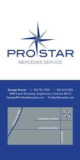 mercedes englewood service pro mercedes service auto repair 4890 s broadway