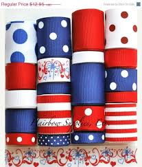 grosgrain ribbon wholesale 61 best 4h and girl scouts ribbons images on grosgrain