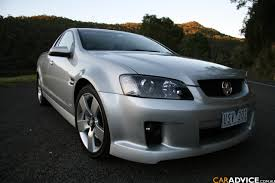 holden ssv auto hair inspired 2008 holden ute