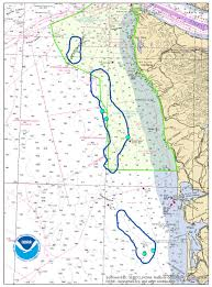 Harbor College Map Integrated Ocean And Coastal Mapping Noaa Coast Survey