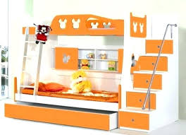 mickey mouse bedroom furniture mickey mouse clubhouse bedroom furniture mickey mouse furniture set