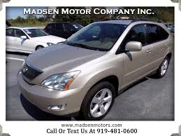 lexus repair durham nc buy here pay here cars for sale cary nc 27511 madsen motor company