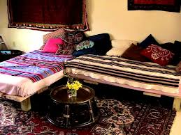 bedroom beautiful diy daybed ideas better home and decor for