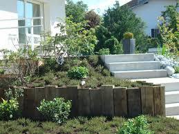 jardin paysager avec piscine paysagiste création de jardin et terrasse aménagement paysager