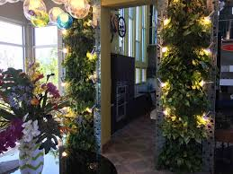 plant layout of hotel city plantscaping denver office plants interior plant service green