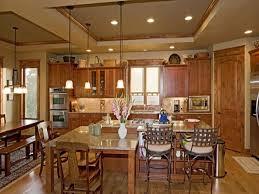 craftsman style home interior craftsman house decor craftsman style home interiors craftsman