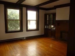 one bedroom apartments pittsburgh pa studio apartments for rent lovely one bedroom apartments pittsburgh