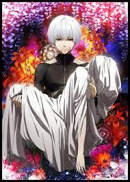 Seeking Vostfr Saison 2 Tokyo Ghoul Saison 2 Anime Vf Vostfr