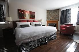 chambre avec deauville chambres et tarifs le deauville motel inc