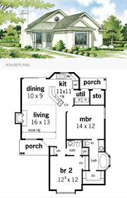 Small Kit Homes by 221 Best Small Homes Images On Pinterest Small Homes House