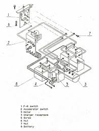 melex wiring diagram 112 and 212 diagram wiring diagrams for diy