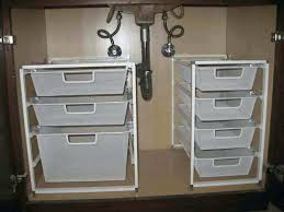ikea bathroom storage cabinet bathroom storage cupboard ikea bathrooms cabinets cabinet for small