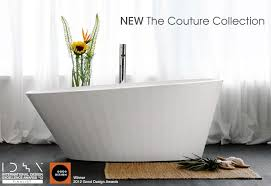 Bathtubs Montreal Products Wetstyle