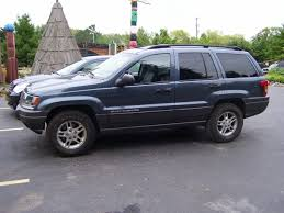 laredo jeep 2010 tafoya blog 2002 jeep grand cherokee