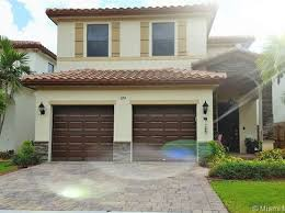 homestead real estate homestead fl homes for sale zillow