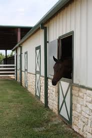 17 best ameristall horse barns images on pinterest horse barns