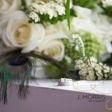 wedding flowers kansas city shelley rundberg couture wedding flowers flowers kansas city