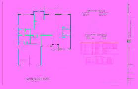 Free House Plans And Designs Free House Plans And Designs No002 1st Nice Home Design Ideas Free