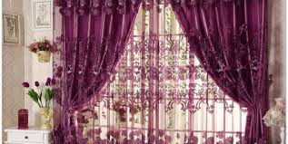 pleasing photograph of celebration custom curtains online