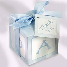 wholesale favors baby showerft box ideas striking boxes uk wholesale favors bag