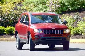 review on jeep compass 2013 jeep compass review digital trends