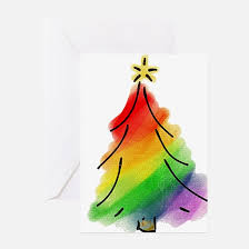 christmas greeting cards cafepress