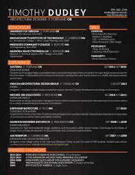 2016 resume by timothy dudley issuu