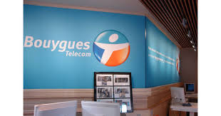 bouygues immobilier si鑒e social si鑒e social bouygues 28 images bouygues construction s 233