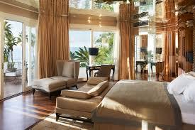 Marbella Bedroom Furniture by Villa Del Mar Marbella U2022 Villa Guru