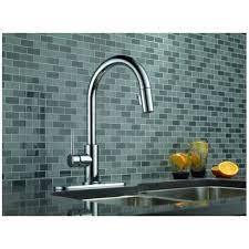 hansgrohe bathroom faucet costco kavitharia com