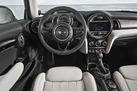mini cooper interior picture other 2014 mini cooper interior 04 jpg