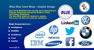 colour meaning light blue colour meaning animation studios in pune svfx