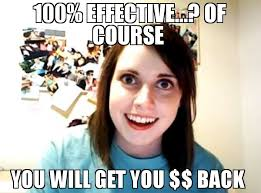Of Course You Can Meme - 100 effective of course you will get you back meme overly