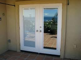 Vinyl Sliding Patio Doors With Blinds Between The Glass Window Blinds Sliding Windows With Blinds Between The Glass