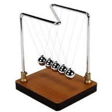 office desk toys brilliant for your office desk design furniture