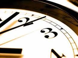 time encyclopedia of philosophy