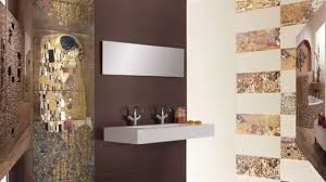 Pictures For Bathroom Wall by Modern Bathroom Wall Tile Designs Alluring Decor Inspiration