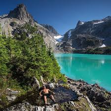 Washington travel potty images 180 best hiking backpacking mountaineering images jpg