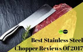 best kitchen knives reviews kitchen knife review archives just knife