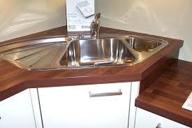 kitchen cabinet corner ideas corner kitchen sink cabinet corner kitchen sink cabinet base s