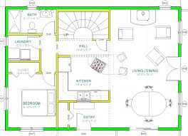 house plans website best website for house plans best floor plans house home pic