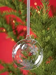 fake christmas tree tips fix your fake christmas tree