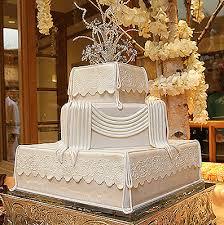 wedding cake houston susie s cakes wedding cake houston tx weddingwire