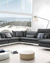 919 best fabulous furniture images on pinterest maine cottage