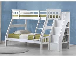 futon mattress of full size loft bed with futon babytimeexpo