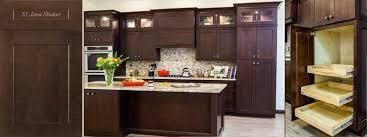 kitchen cabinets wholesale ny wholesale kitchen cabinets kitchen decoration