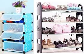 home furniture items 6 new furniture items that actually create more space best