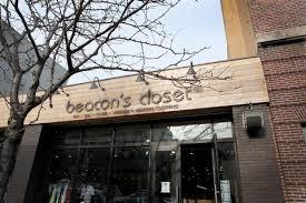 locations hours beacon s closet