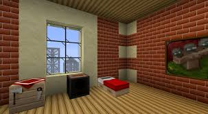 House Texture by Modern House Minecraft Natural Texture Pack U2013 Modern House